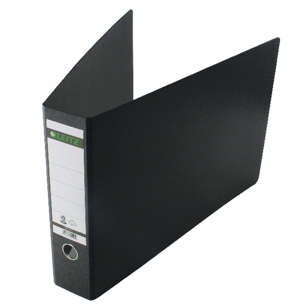LEITZ BOARD L/A FILE A3 OBLONG BLACK