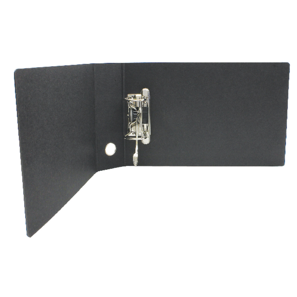 LEITZ BOARD L/A FILE A5 OBLONG BLACK